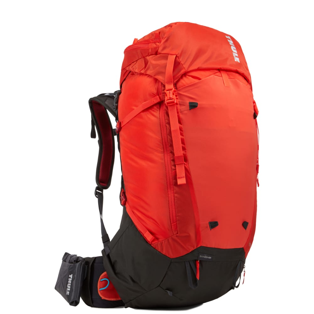 THULE Men's Versant 50L Backpacking Pack ONE SIZE