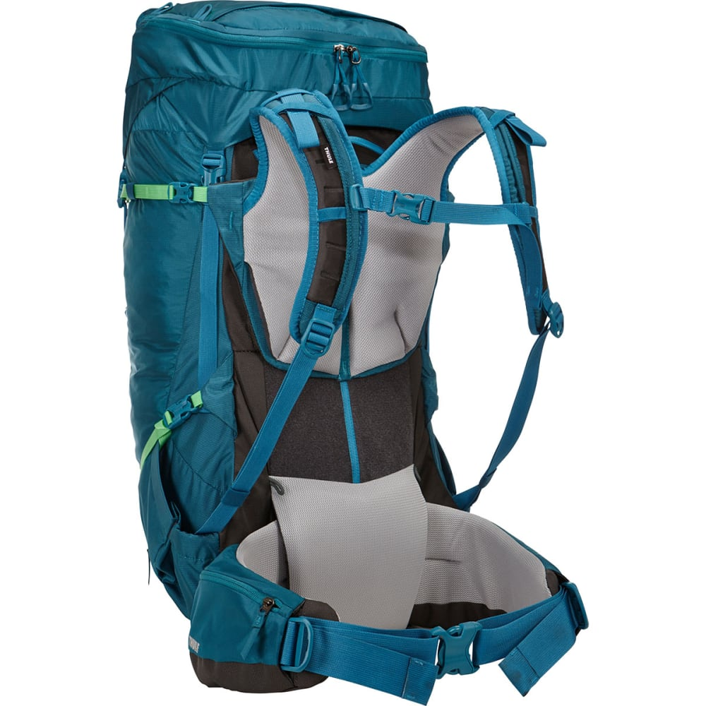 THULE Women's Versant 50L Backpack - FJORD
