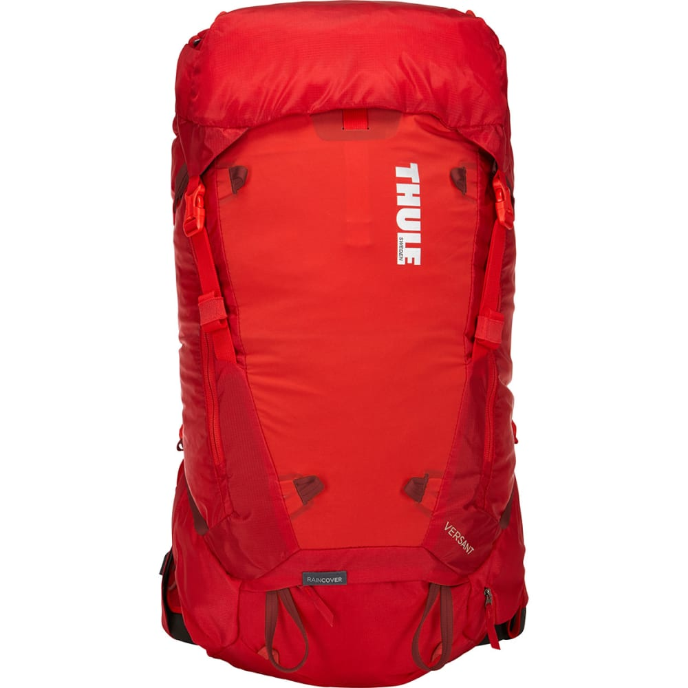 THULE Women's Versant 50L Backpack  - BING