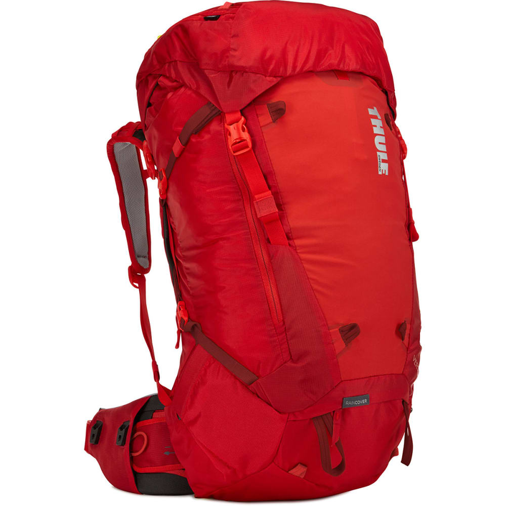 THULE Women's Versant 50L Backpack - BING
