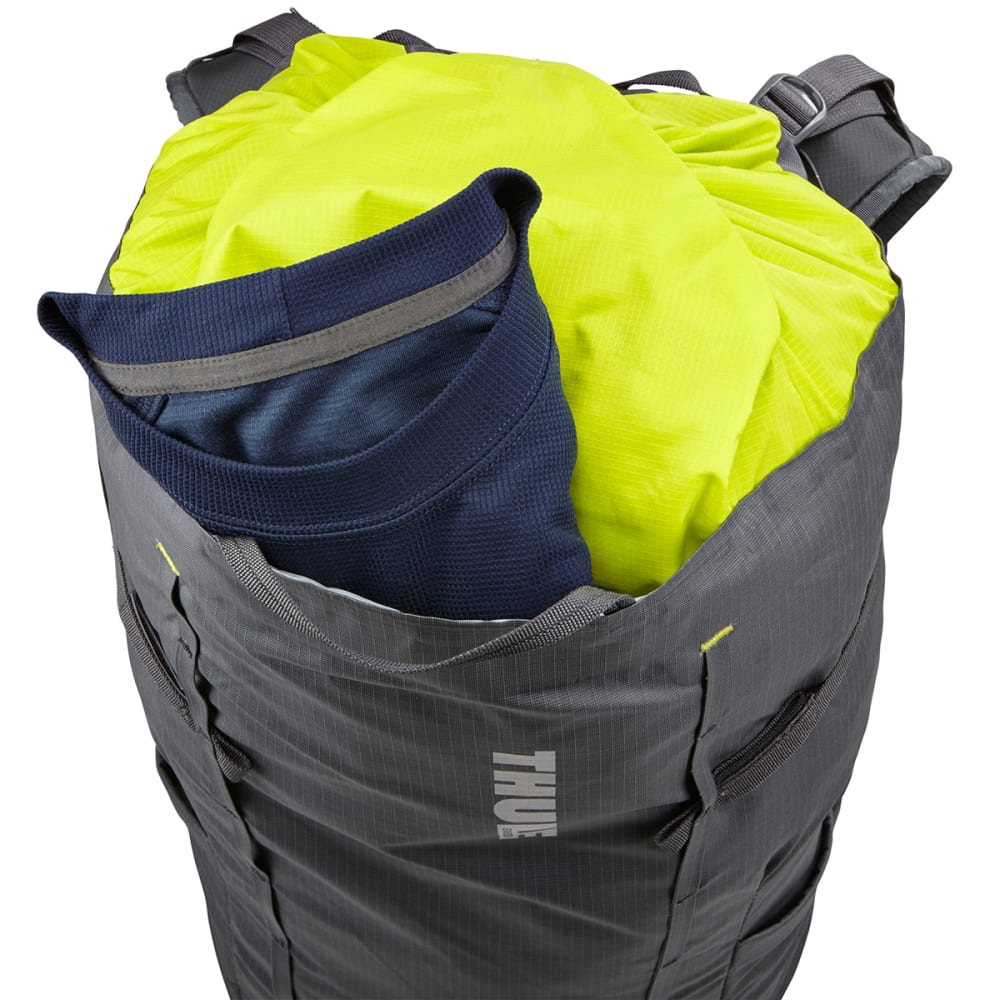 THULE Men's Stir 35L Daypack - DARK SHADOW