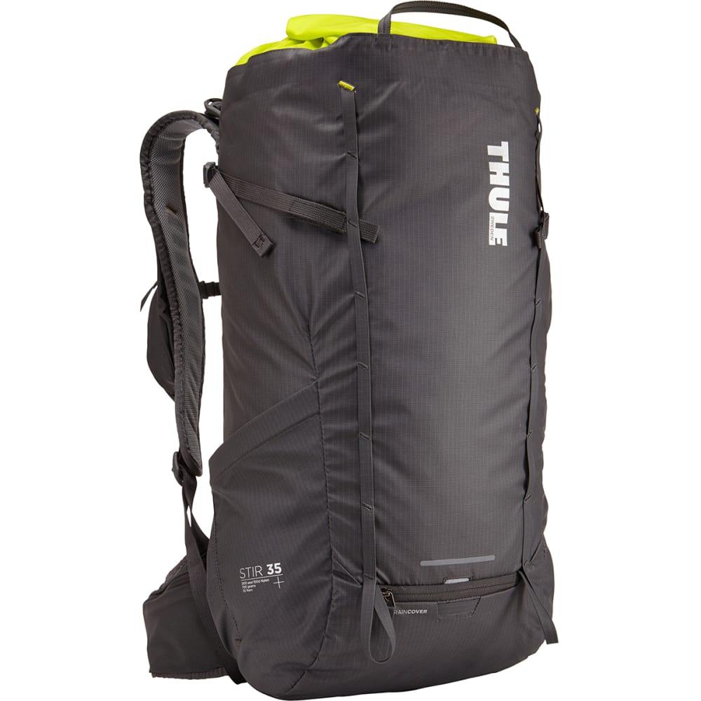 THULE Men's Stir 35L Daypack - DARK SHADOW