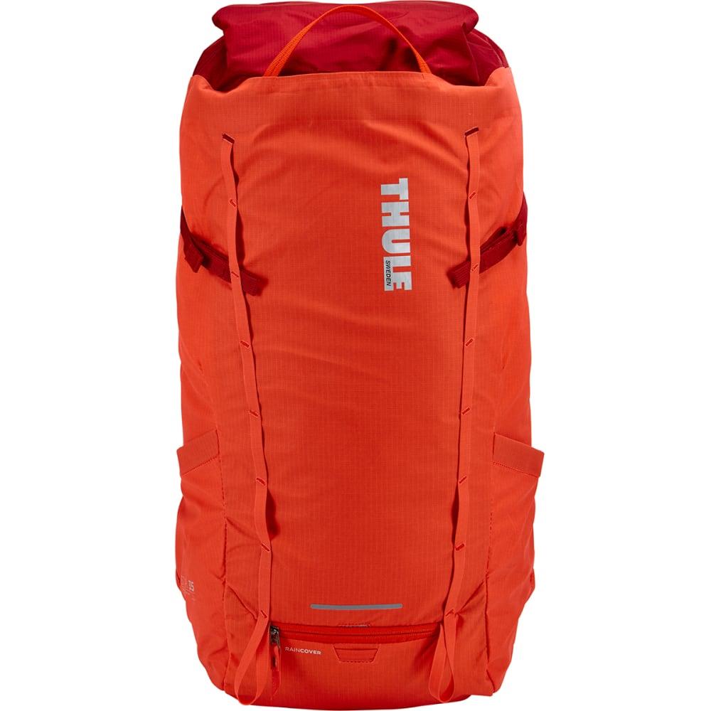 THULE Men's Stir 35L Daypack - ROARANGE