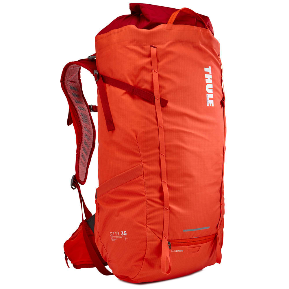 THULE Men's Stir 35L Daypack?? - ROARANGE