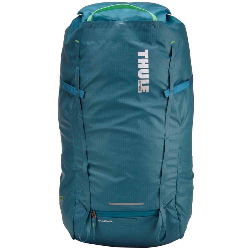 THULE Women's Stir 35L Daypack - FJORD