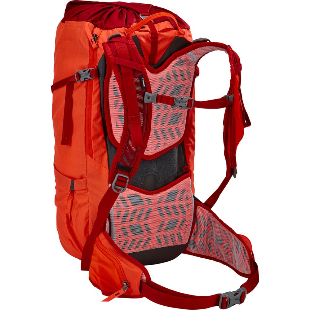 THULE Women's Stir 35L Daypack - ROARANGE