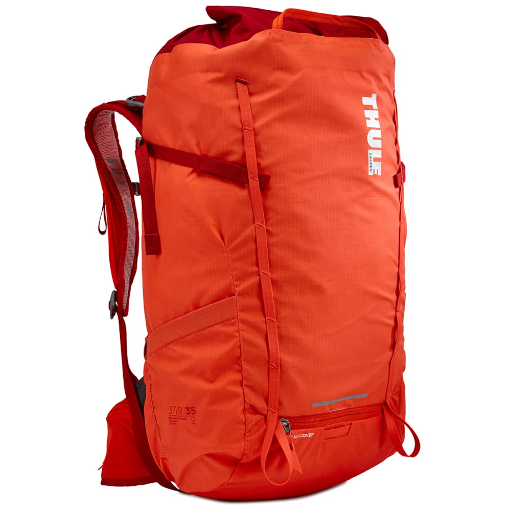 THULE Women's Stir 35L Daypack ONE SIZE