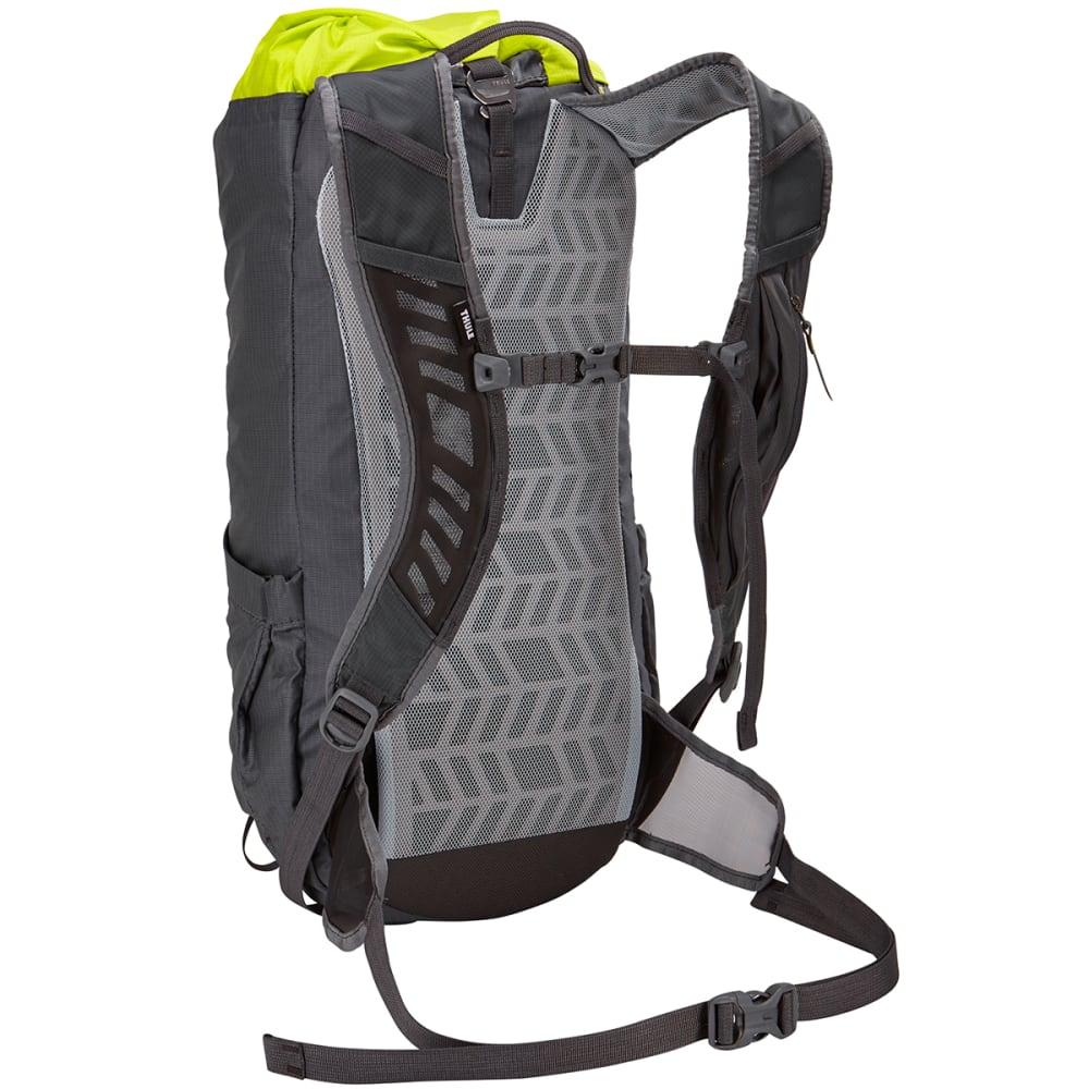 THULE Stir 20L Daypack - DARK SHADOW