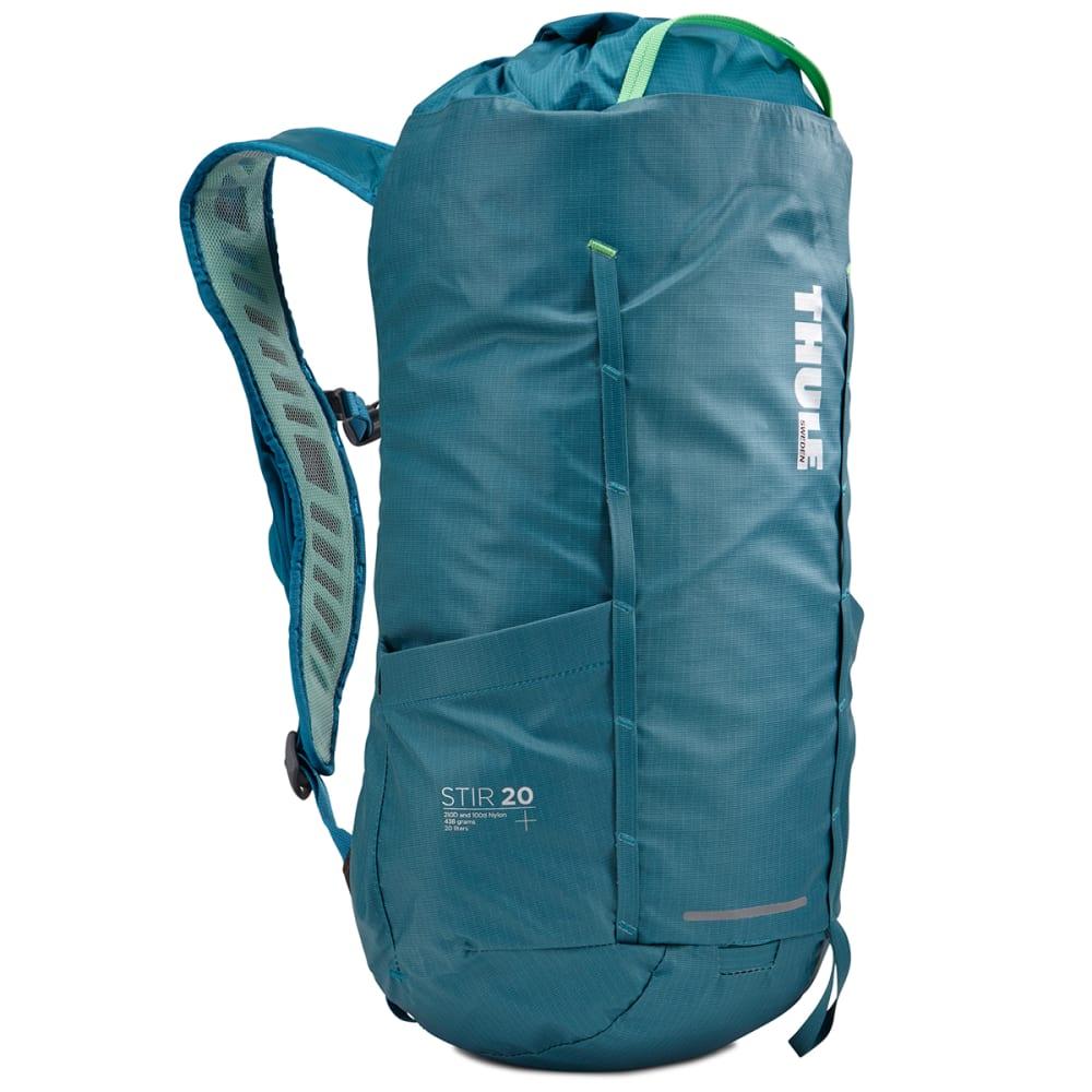 THULE Stir 20L Daypack - FJORD