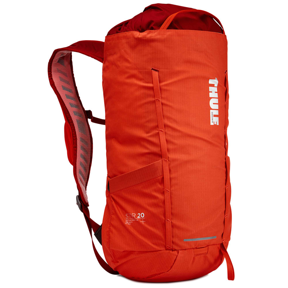 THULE Stir 20L Daypack - ROARANGE
