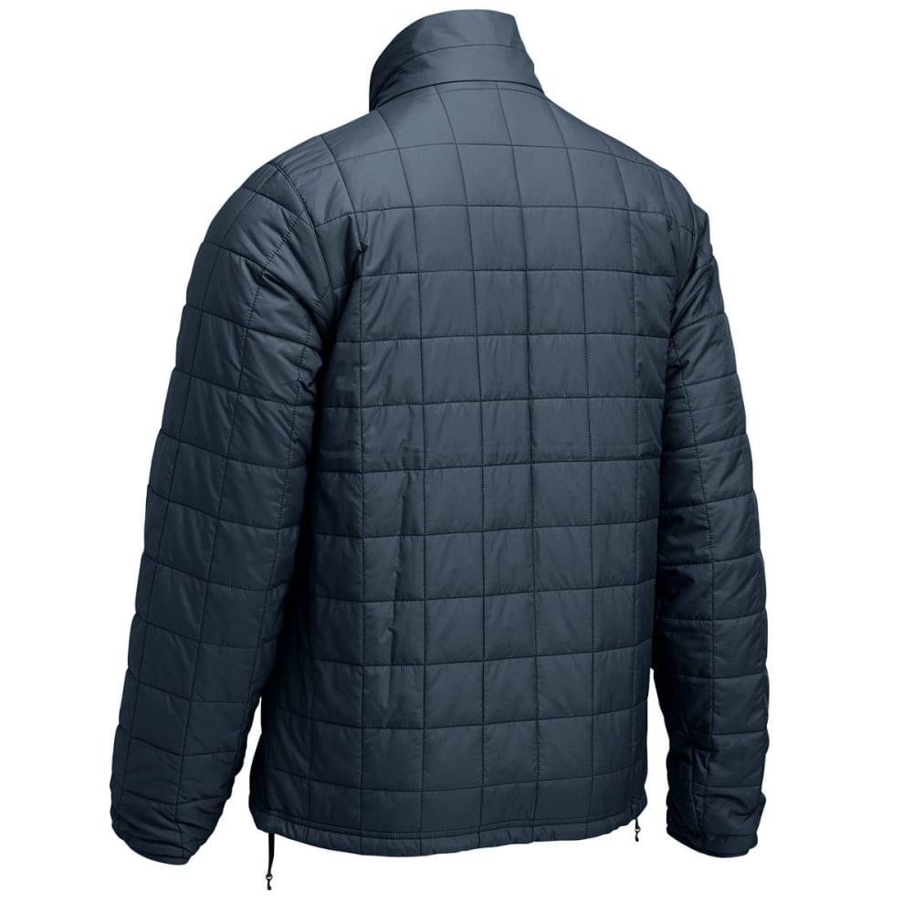 EMS® Men's Prima Pack Insulator Jacket - MIDNIGHT NAVY