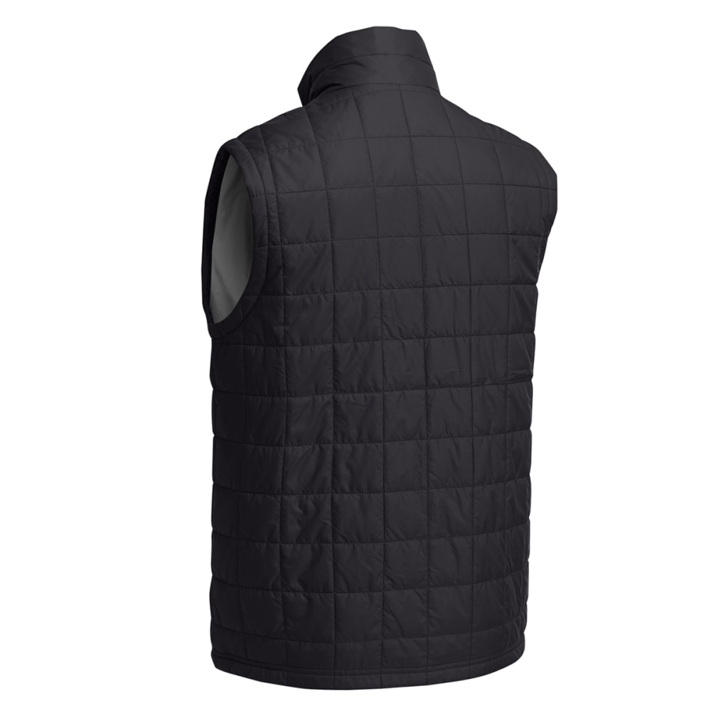 EMS® Men's Prima Pack Vest - BLACK