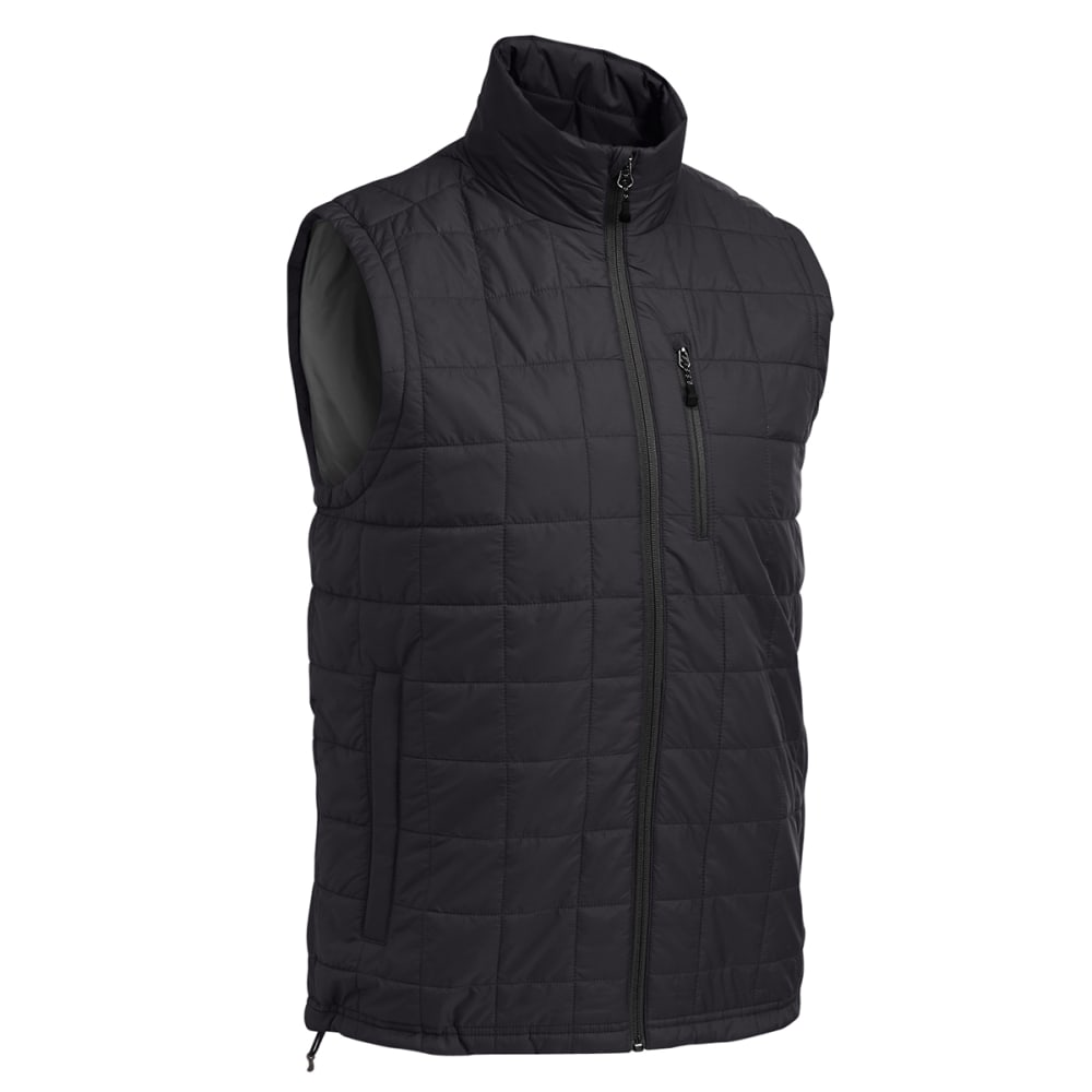 EMS Men's Prima Pack Vest - BLACK