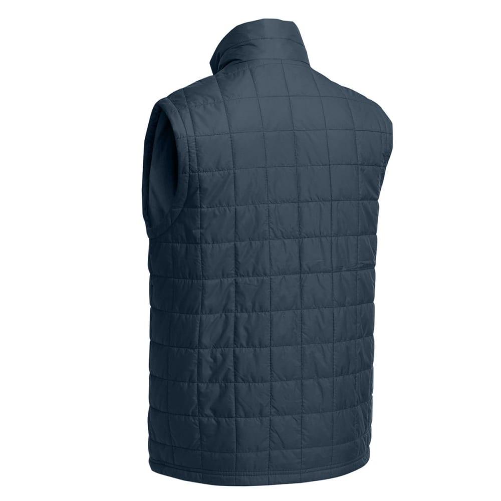 EMS Men's Prima Pack Vest - MIDNIGHT NAVY