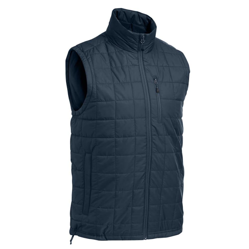EMS® Men's Prima Pack Vest - MIDNIGHT NAVY