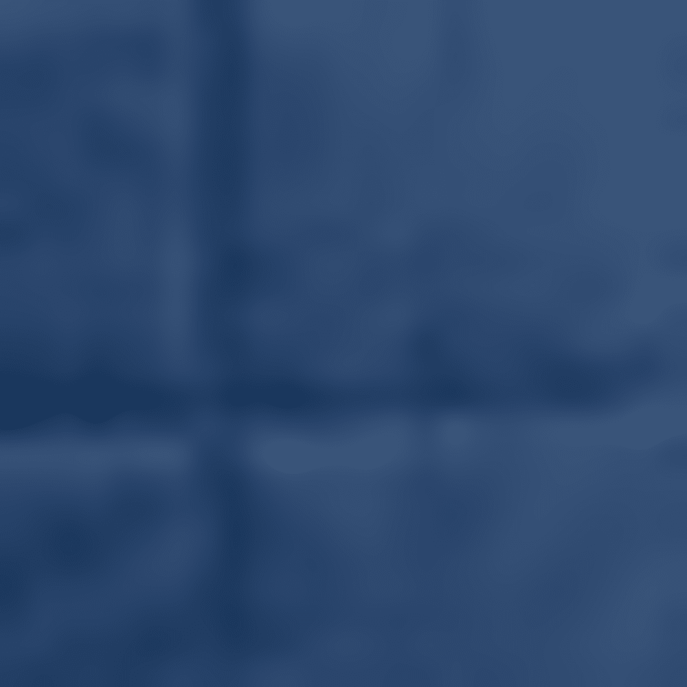 ENSIGN BLUE/PEWTER