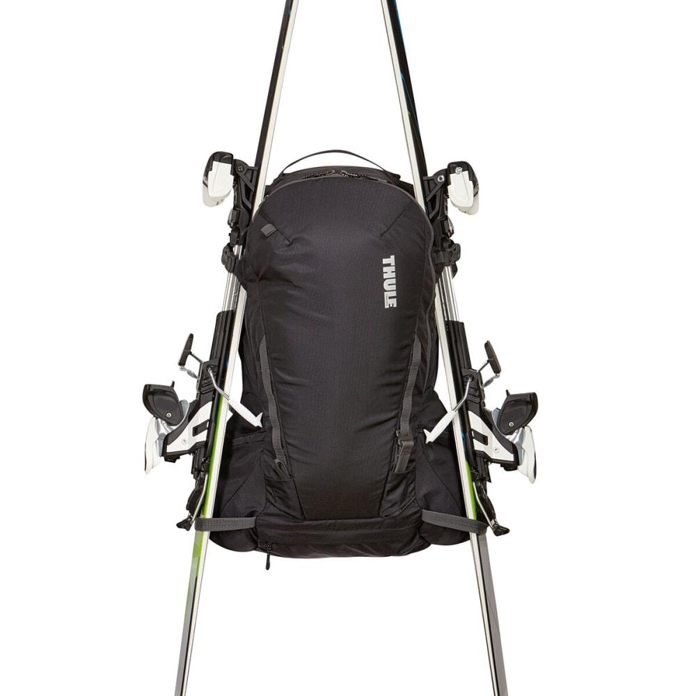 THULE Upslope 35L Snowsports Backpack - BLACK