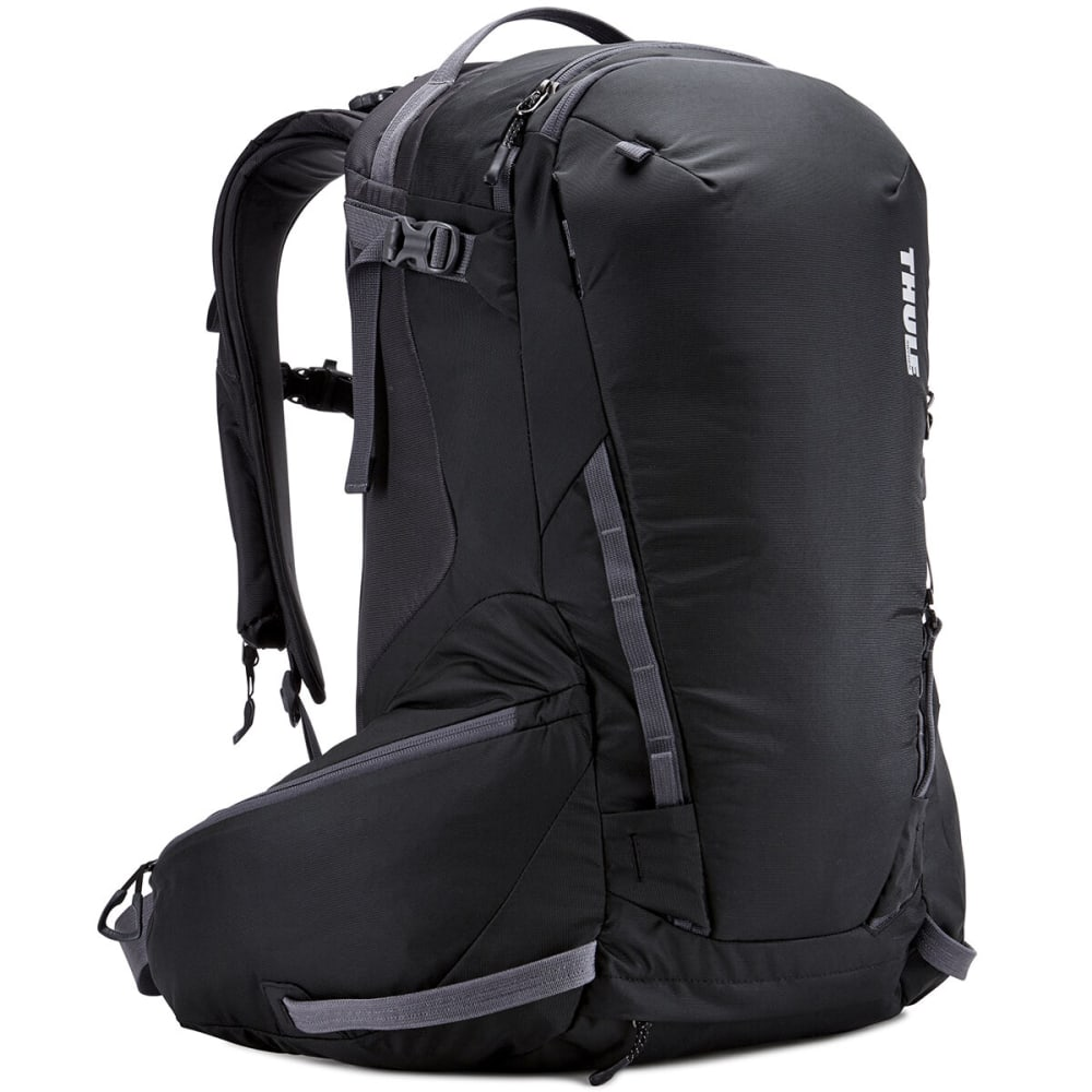 THULE Upslope 35L Snowsports Backpack  - BLACK