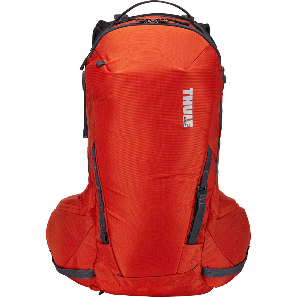 THULE Upslope 35L Snowsports Backpack - ROARANGE