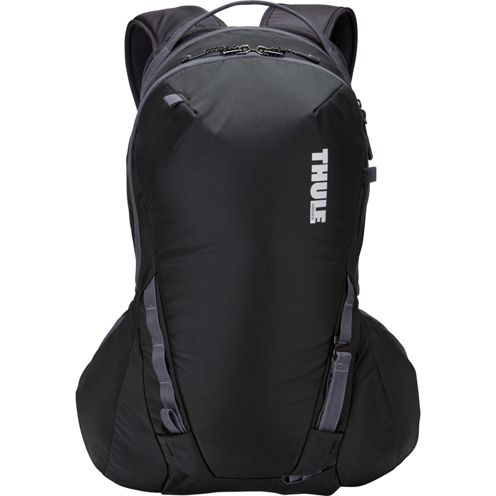 THULE Upslope 20L Snowsports Backpack  - BLACK