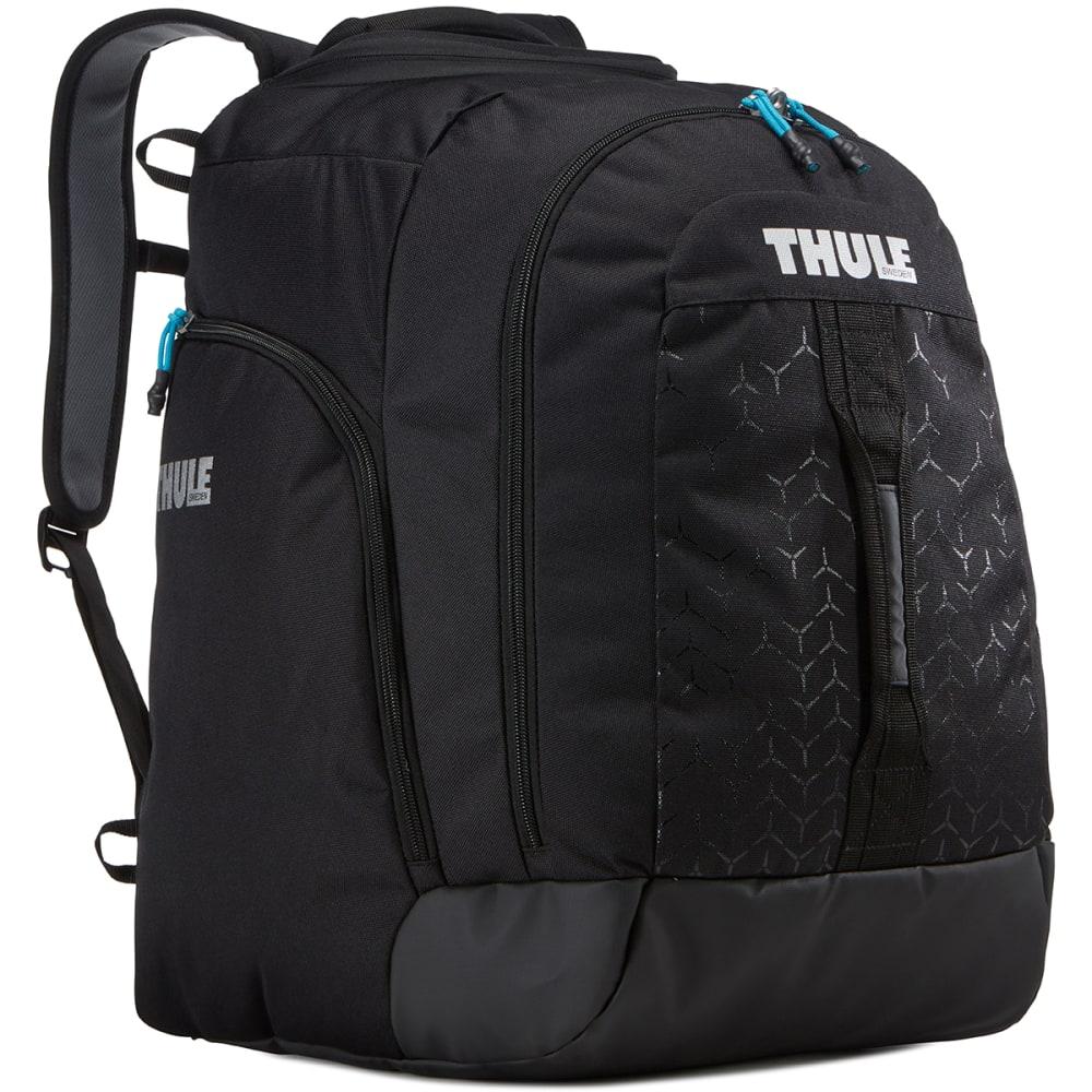 Ski Boot Bag >> THULE RoundTrip Boot Backpack