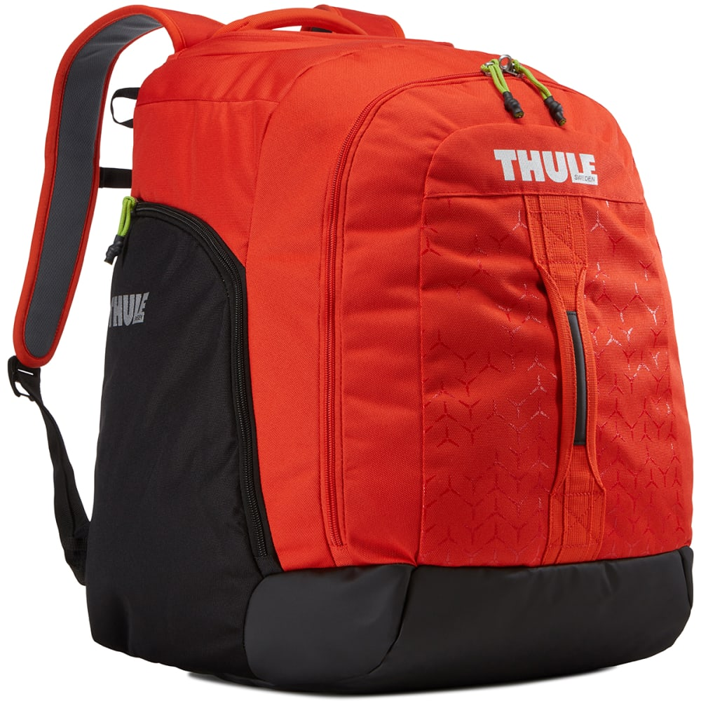 THULE RoundTrip Boot Backpack ONE SIZE