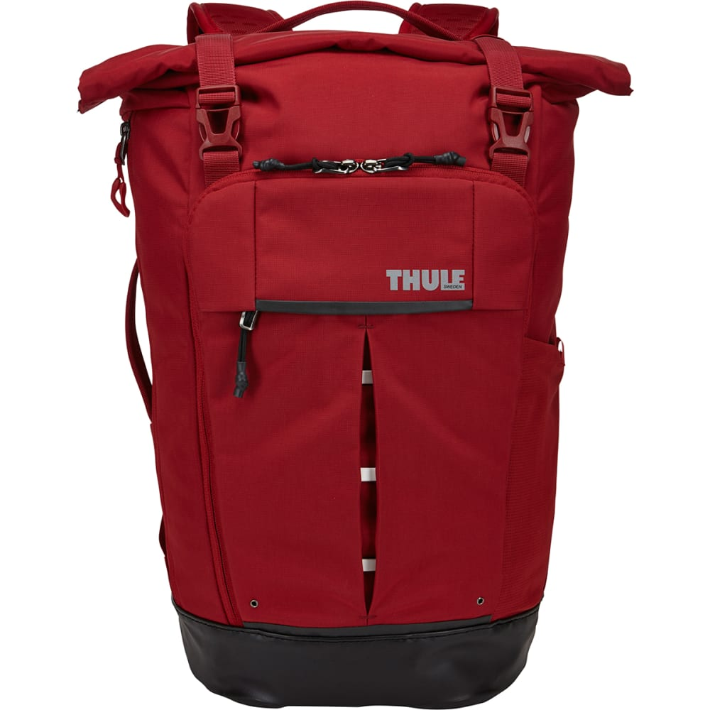 THULE Paramount 24L Daypack - RED FEATHER