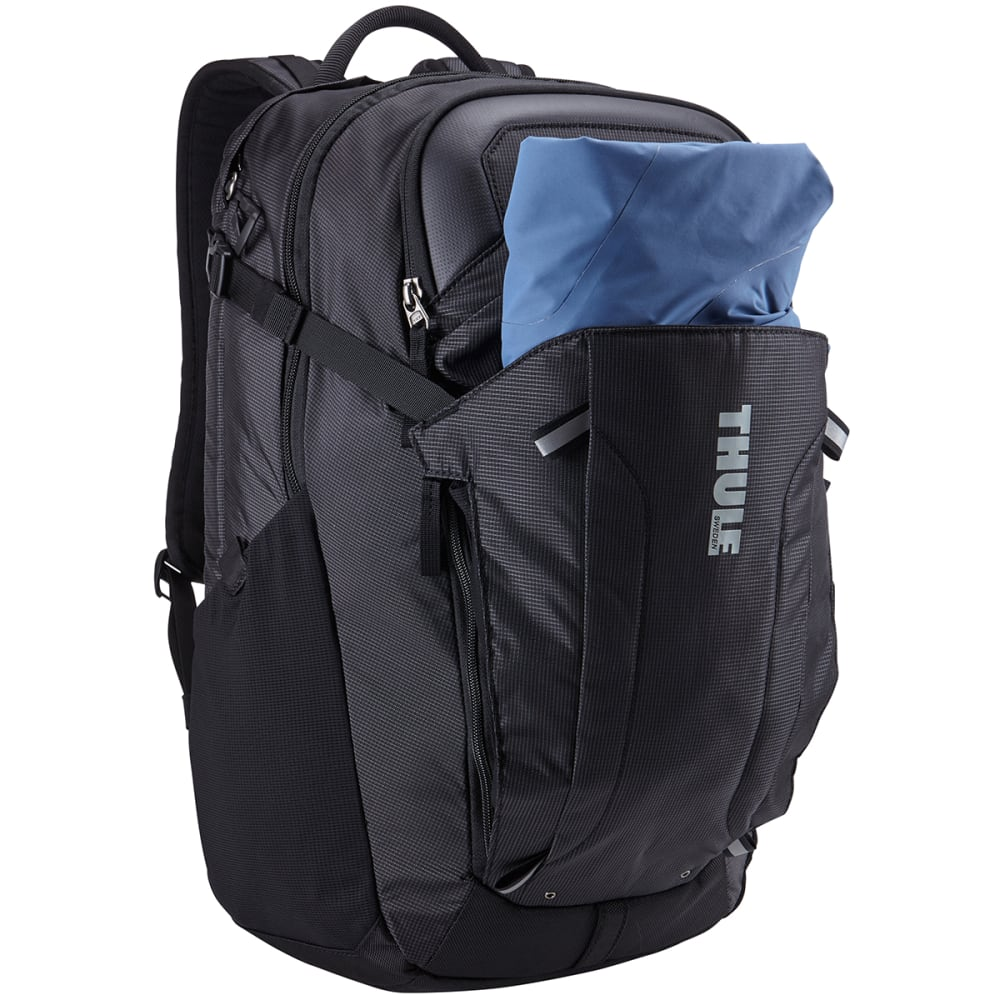 THULE EnRoute Blur 2 24L Daypack - BLACK