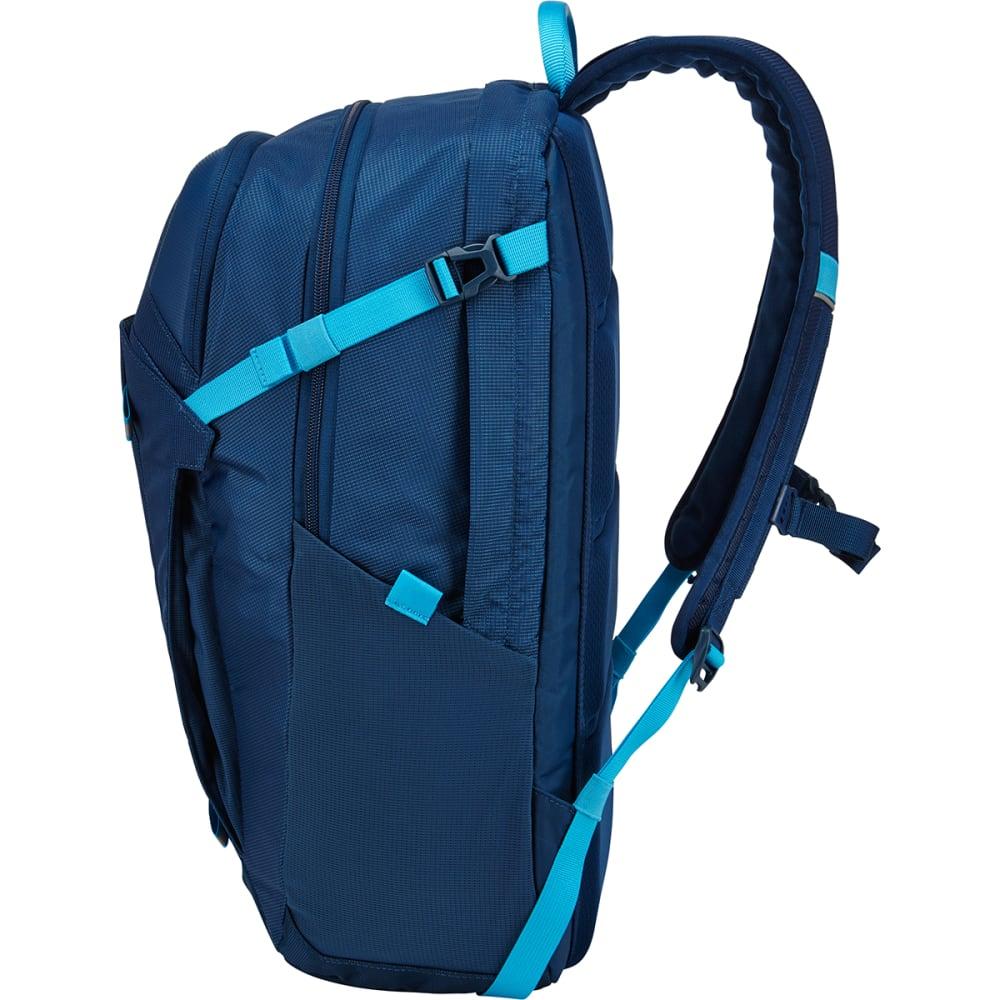 THULE EnRoute Blur 2 24L Daypack - POSEIDON
