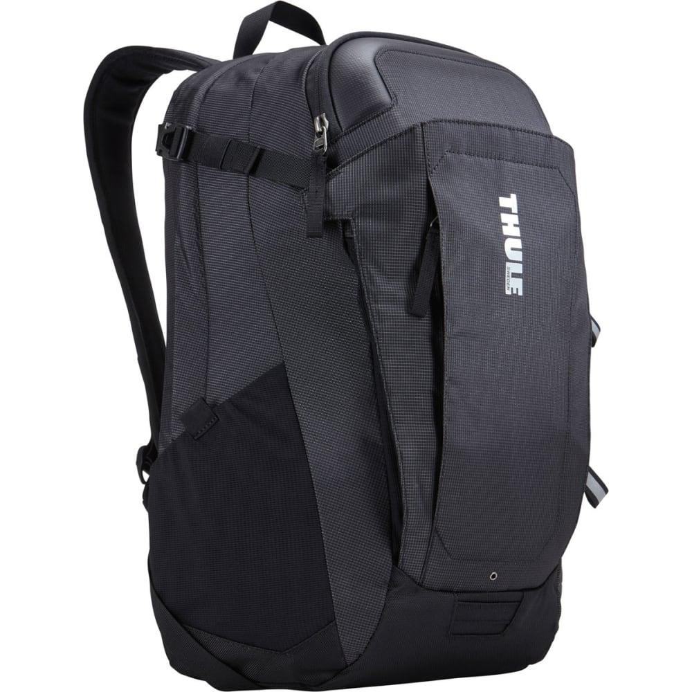 THULE EnRoute Triumph 2 21L Daypack - BLACK