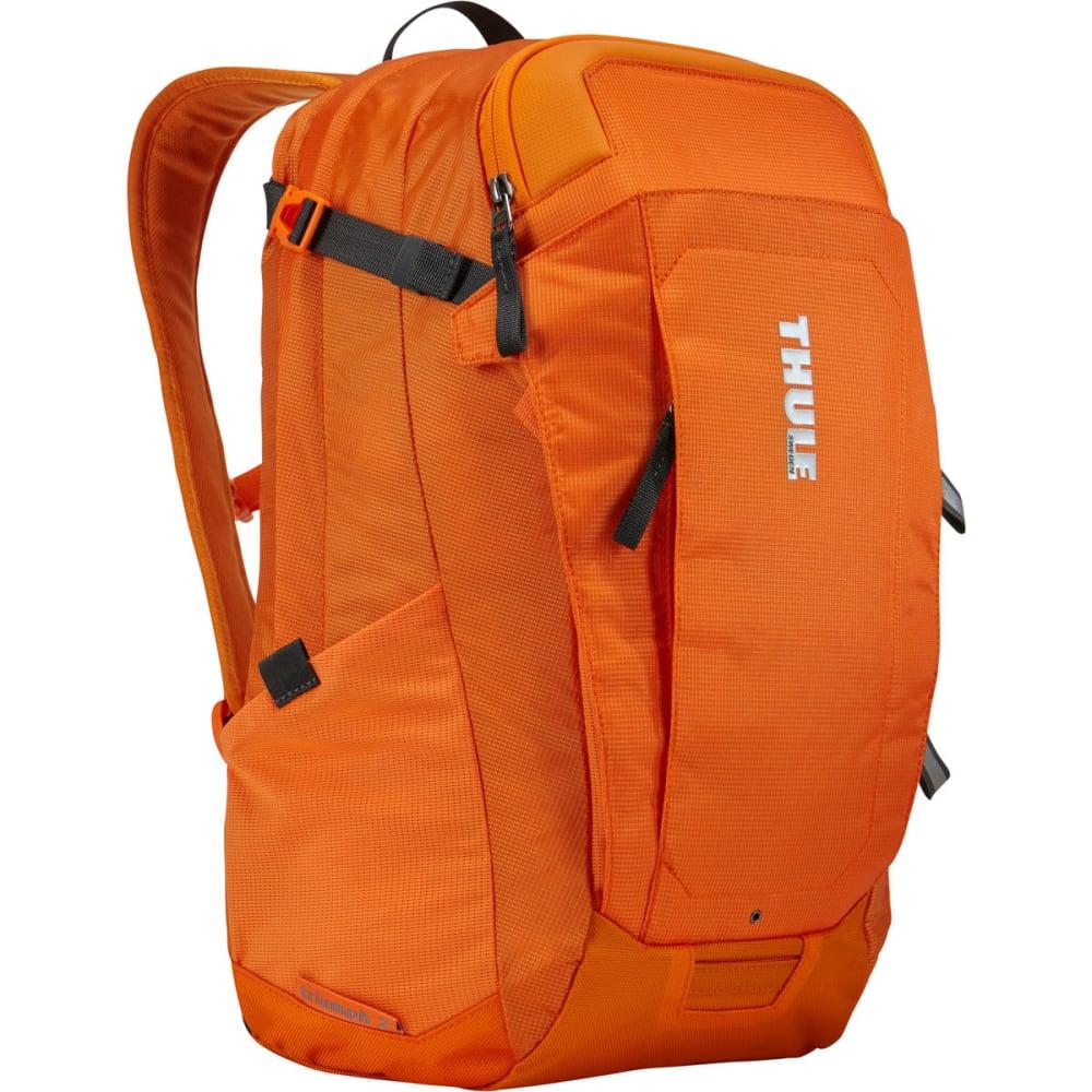 THULE EnRoute Triumph 2 21L Daypack - VIBRANT ORANGE