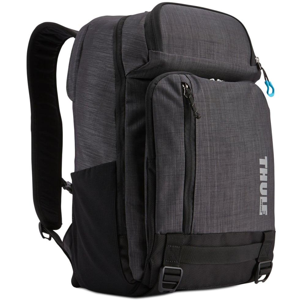 THULE Strävan Backpack - DARK SHADOW