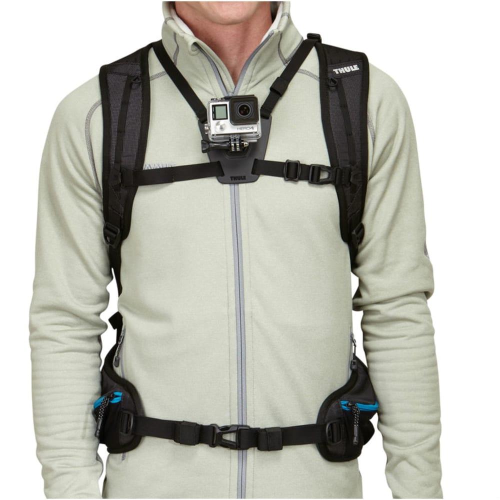 THULE Legend GoPro® Backpack - BLACK