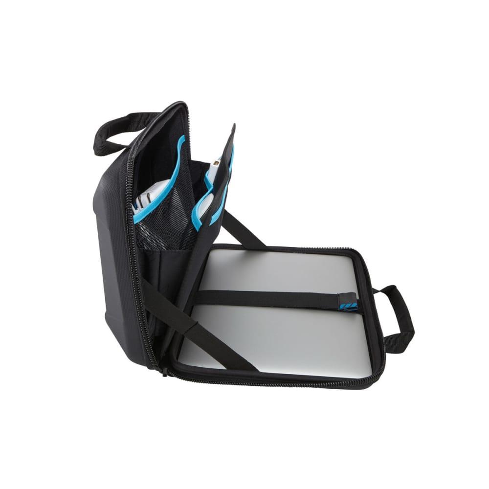 "THULE Gauntlet 3.0 15"" MacBook Pro Retina Attaché - BLACK"