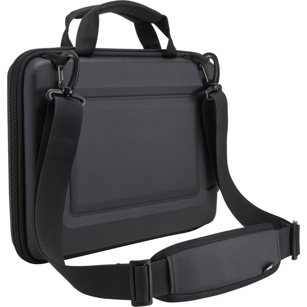"THULE Gauntlet 3.0 13"" MacBook Pro Retina Attaché - BLACK"