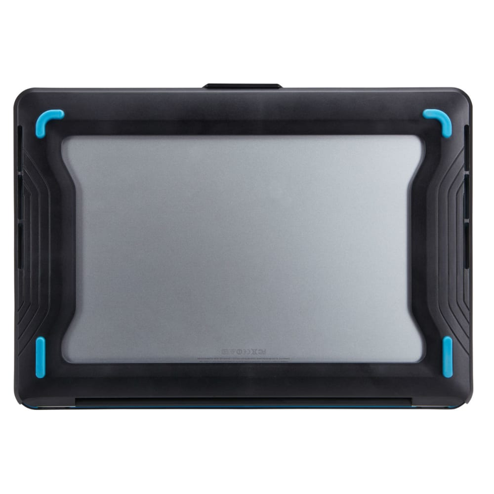 "THULE Vectros 15"" MacBook Pro Retina Bumper - BLACK"