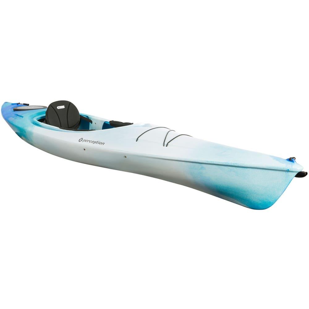 PERCEPTION Sunrise 12 Kayak - SEA SPRAY