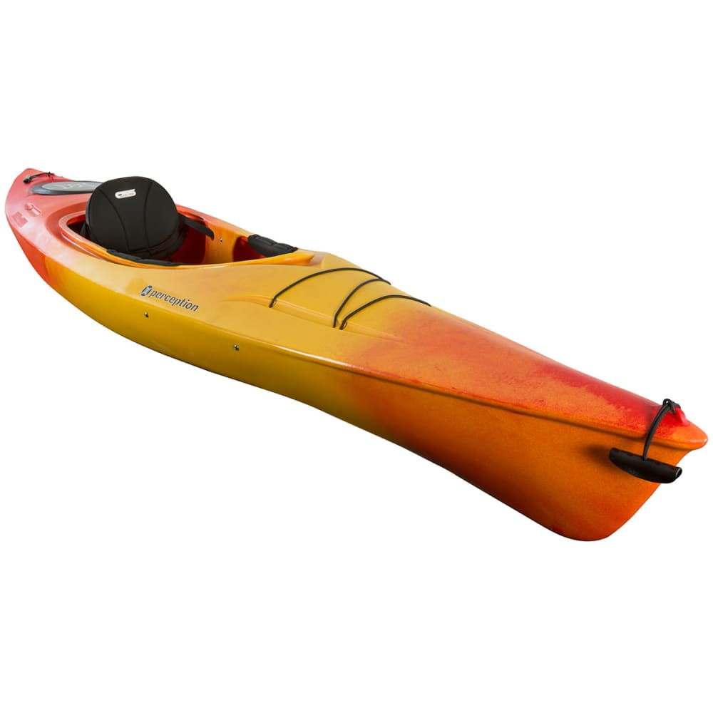 PERCEPTION Sunrise 12 Kayak - SUNRISE