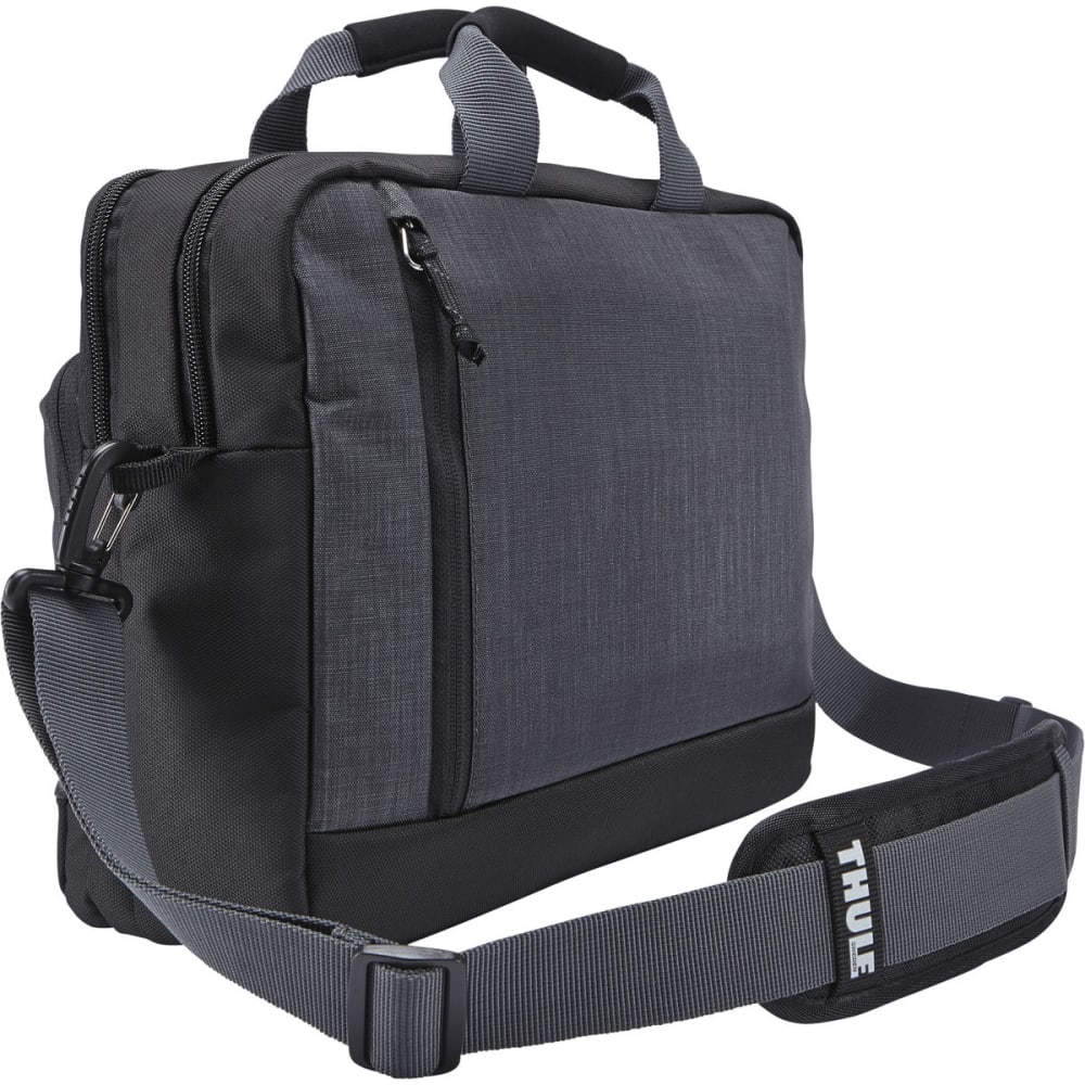 THULE Strävan Deluxe Laptop Bag - GREY