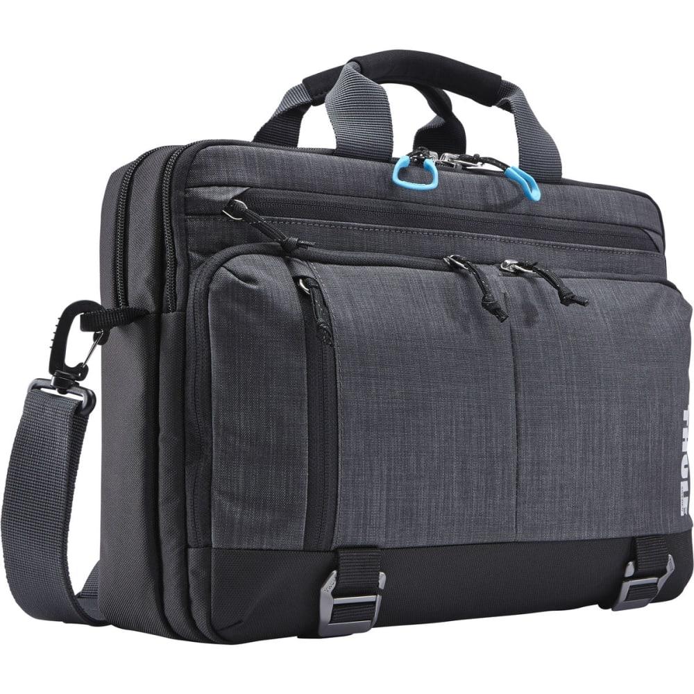 THULE Strävan Deluxe Laptop Bag - GREY