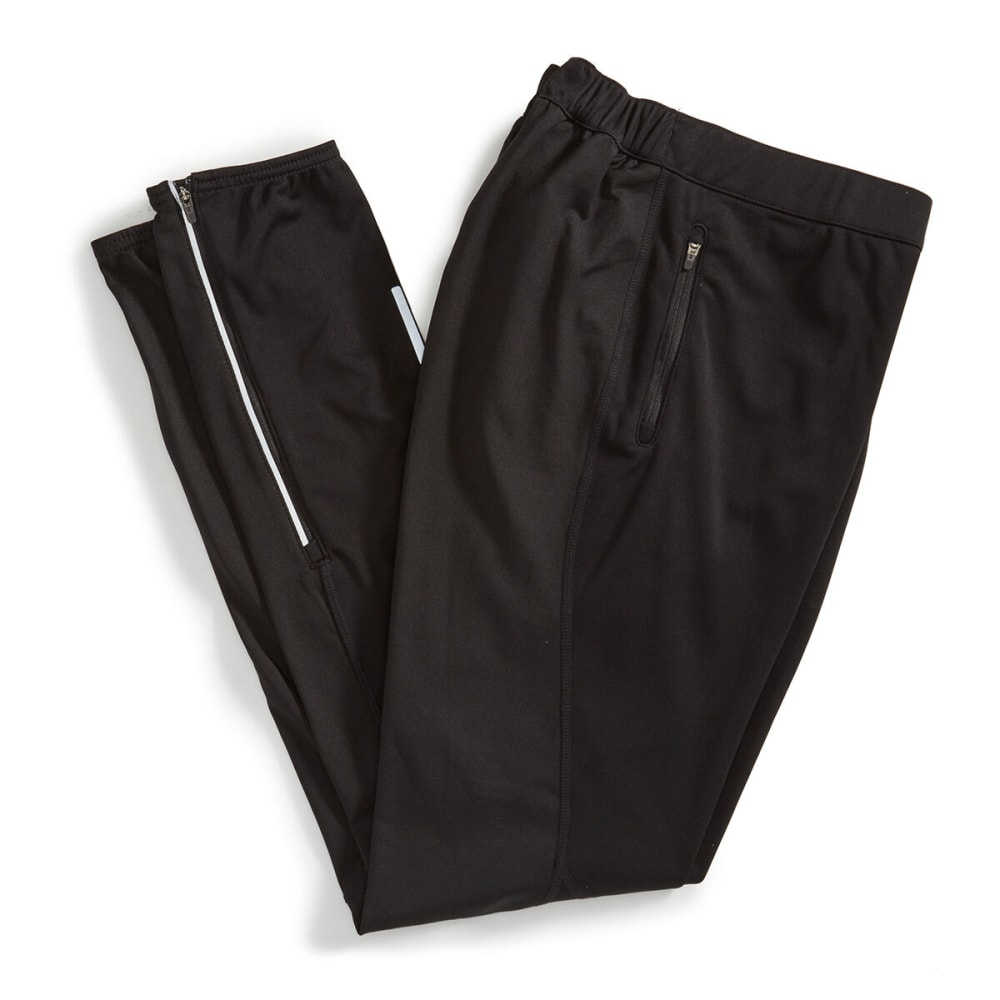EMS® Women's Techwick® Northshield Hybrid Wind Pants - BLACK