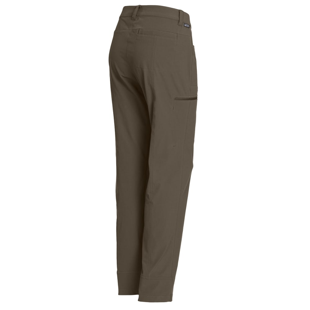 EMS® Women's Compass Slim Pants - TARMAC