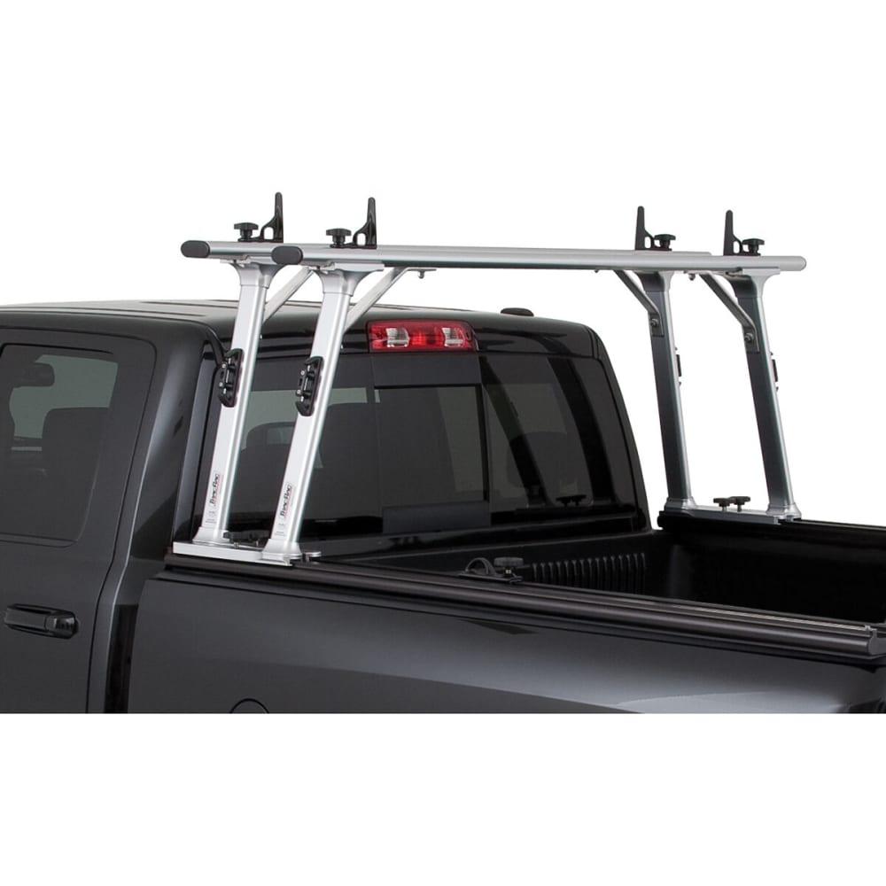 TRACRAC SR Sliding Truck Rack – Compact - NO COLOR