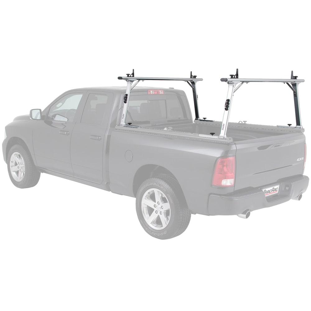 TRACRAC SR Sliding Truck Rack – Full Size - NO COLOR