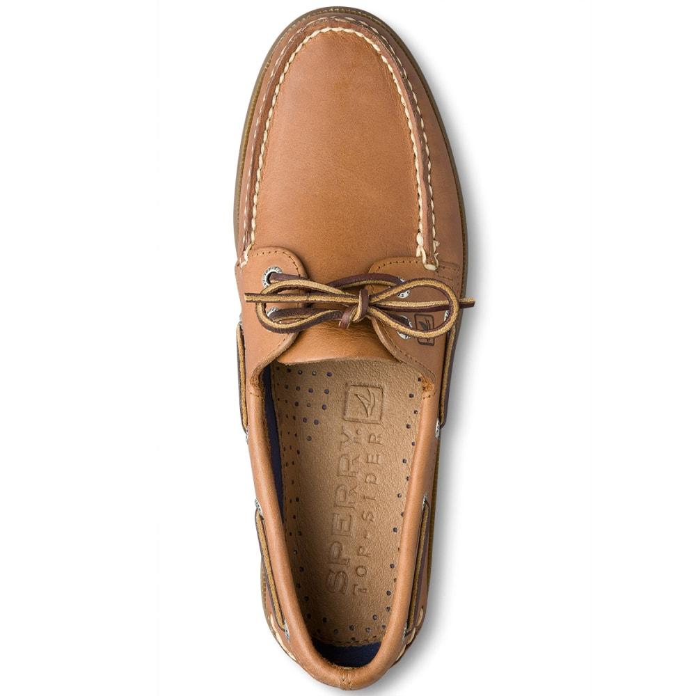 e9893e73eb2 SPERRY Men s Authentic Original 2-Eye Boat Shoes