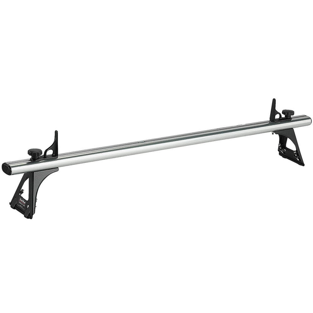 TRACRAC TracVan Single Van Rack - NO COLOR
