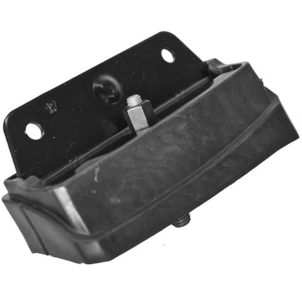 THULE 3101 Fit Kit - NO COLOR
