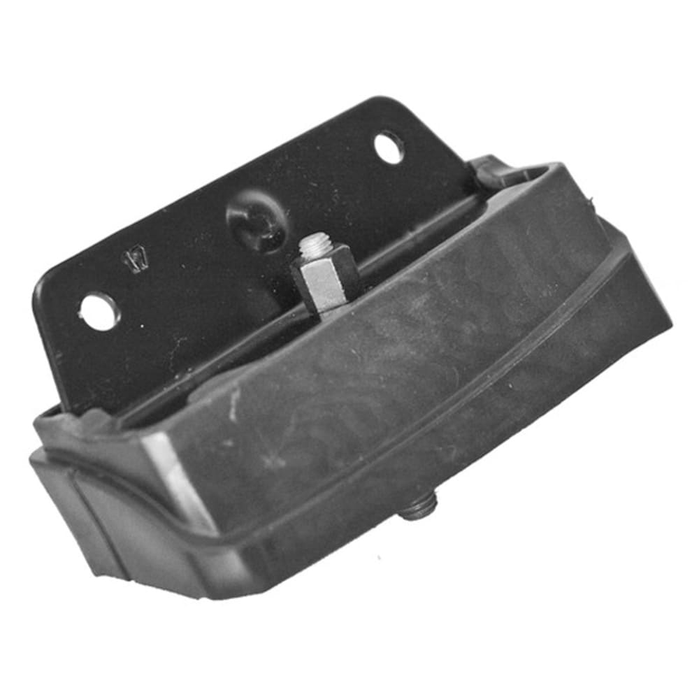 THULE 3142 Fit Kit - NO COLOR