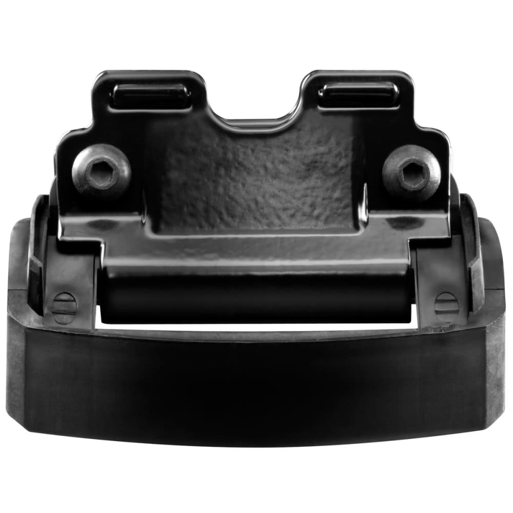 THULE 4060 Fit Kit - NO COLOR