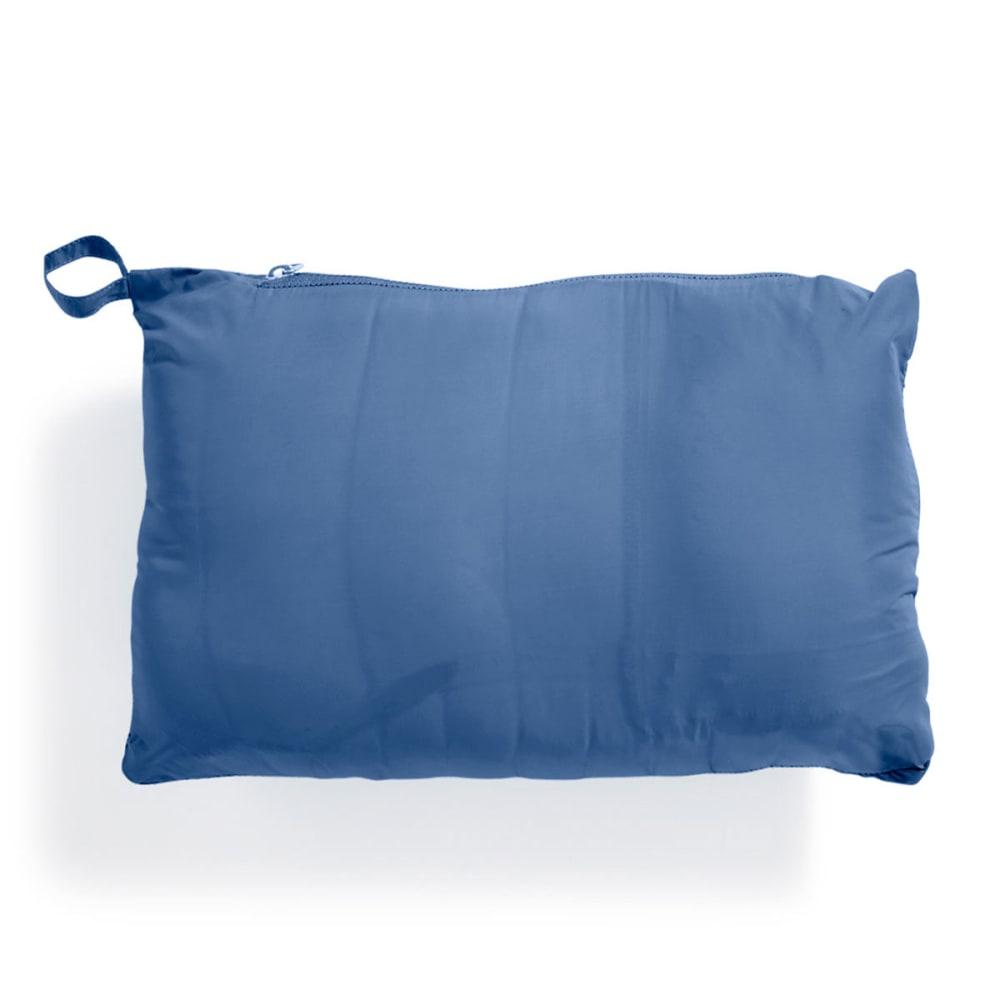 EMS® Men's Feather Pack Jacket - ENSIGN BLUE